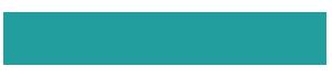 logo accademia_new2020